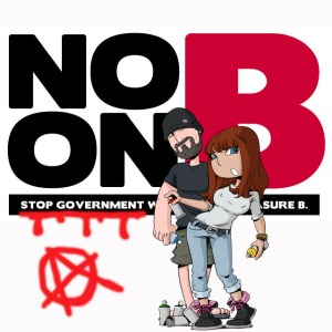 Stop_B